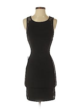 Bebe Casual Dress Size XXS