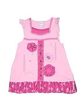 Naartjie Kids Dress Size 8
