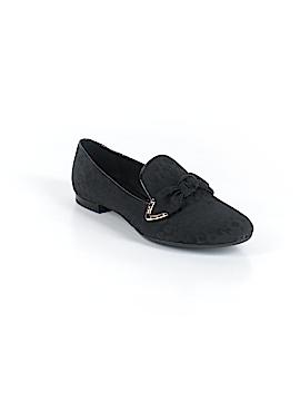 Louis Vuitton Flats Size 39 (EU)