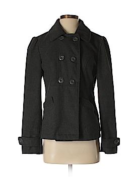 Yoki Coat Size M
