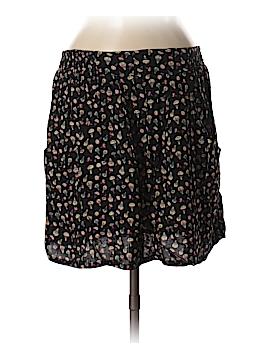 American Rag Plus Casual Skirt Size M