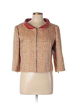 Chanel Jacket Size 44 (FR)