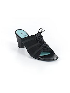 Thierry Rabotin Heels Size 40 (EU)