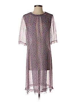Charles Nolan Casual Dress Size 4