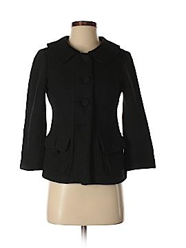 BB Dakota Wool Coat Size 2
