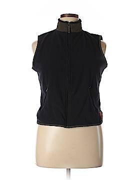 Abercrombie & Fitch Vest Size XL