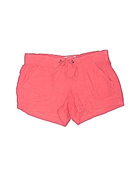 Jolt Shorts Size 5