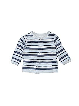 Dkny Baby Cardigan Size 3-6 mo