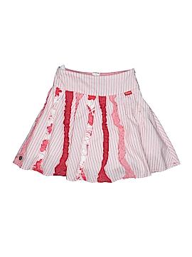 Jottum Skirt Size 5