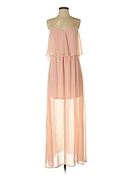 Bongo Casual Dress Size 7