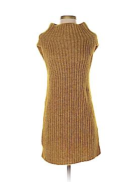 Wilfred Turtleneck Sweater Size XXS
