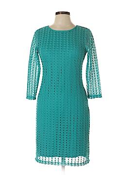 Spense Casual Dress Size 10 (Petite)
