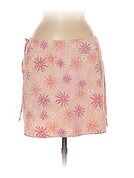 Mountain Hardwear Casual Skirt Size M