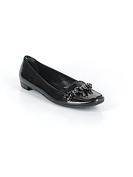 Prada Flats Size 39.5 (EU)