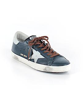Golden Goose Sneakers Size 40 (EU)