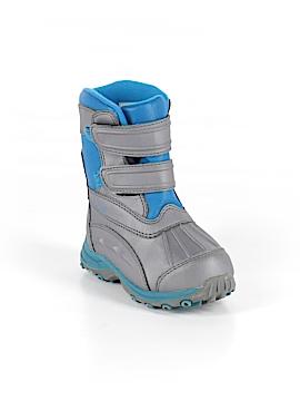 L.L.Bean Boots Size 7