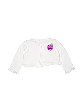 American Princess Cardigan Size 3T