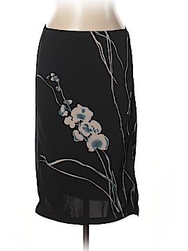Barami Casual Skirt Size L