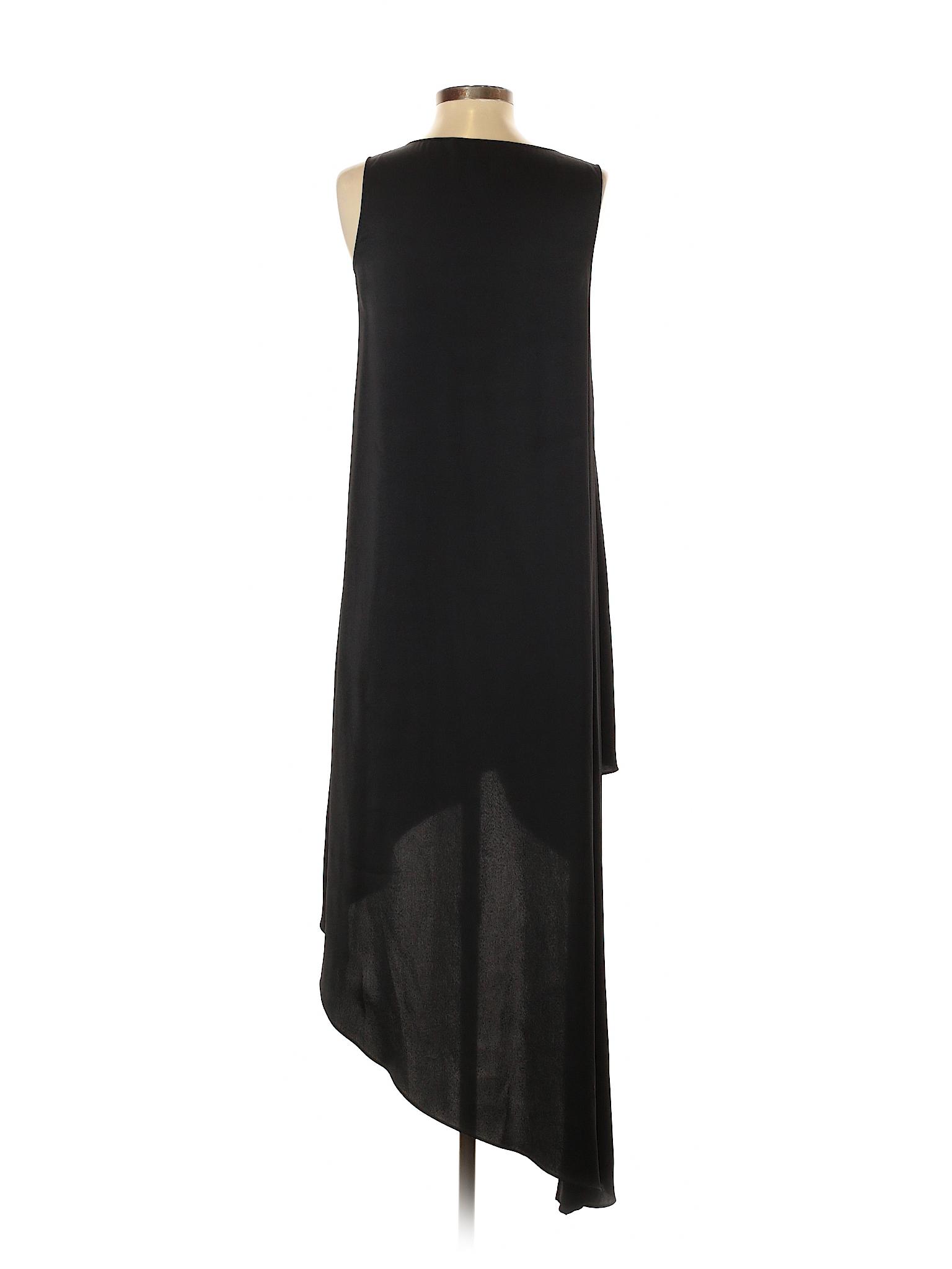 Boutique Boutique BCBGMAXAZRIA winter Dress winter BCBGMAXAZRIA Casual K8HF1qP8xw