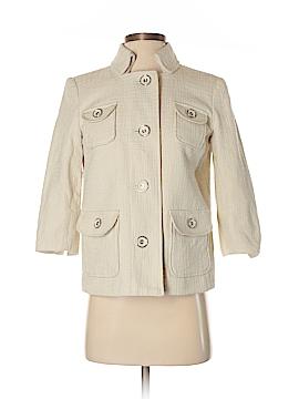 New York & Company Jacket Size XS