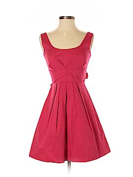 Delia's Casual Dress Size 3 - 4