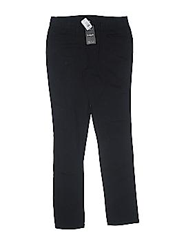 Kidpik Jeans Size 12