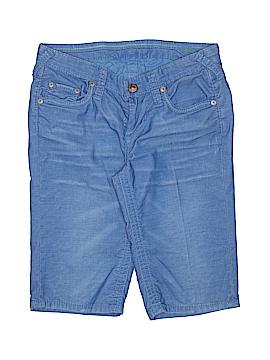 Stitch's Shorts 27 Waist