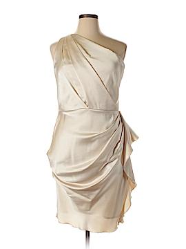 Donna Morgan Cocktail Dress Size 14