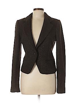 2b Rych Wool Blazer Size 10