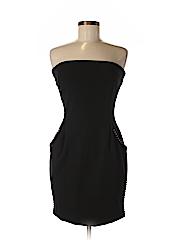 Mara Hoffman Women Casual Dress Size M