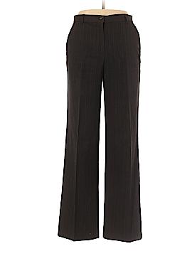DressBarn Dress Pants Size 8