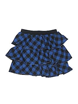 Kidpik Skirt Size 12