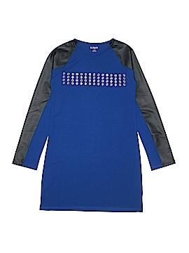 Kidpik Dress Size 10 - 12