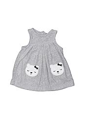 Just One You Girls Dress Newborn