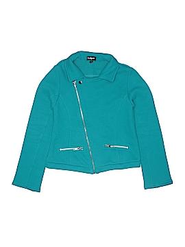 Kidpik Jacket Size 12