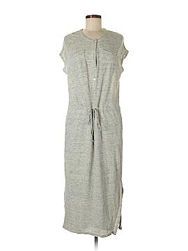 Vince. Casual Dress Size M