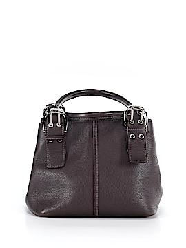 Tignanello Leather Tote One Size