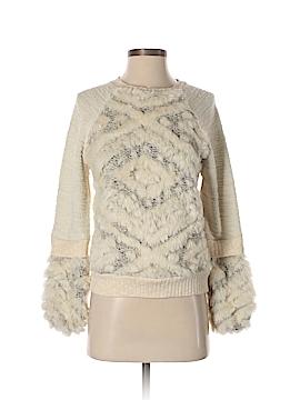 Amadi Sweatshirt Size XS