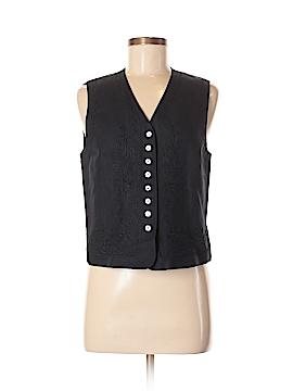 Valerie Stevens Vest Size 6