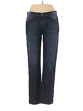J Brand Jeans 29 Waist