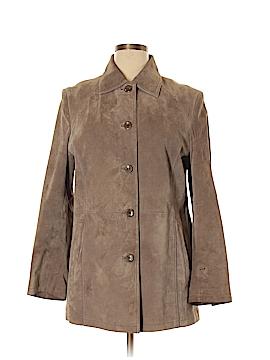 Bernardo Jacket Size L