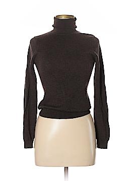 Brooks Brothers Turtleneck Sweater Size S