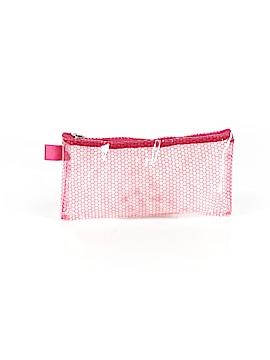 Travelon Makeup Bag One Size