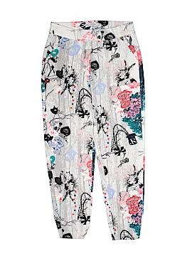 SuperTrash Casual Pants Size 12