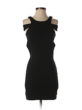 Benjamin Jay Cocktail Dress Size S