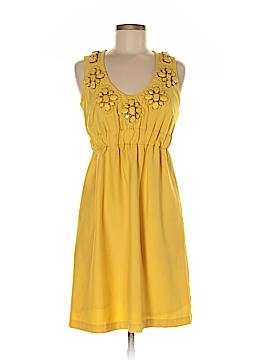 Karta Casual Dress Size M