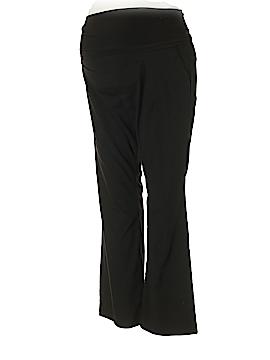 Liz Lange Maternity Dress Pants Size XXS (Maternity)