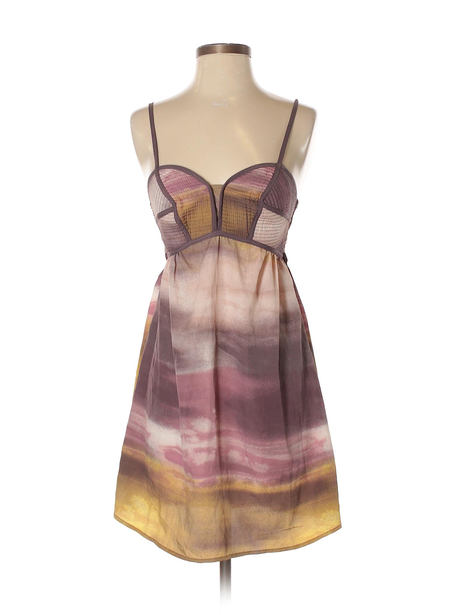 Casual Boutique Casual Xhilaration Xhilaration Dress winter winter Boutique OqwgndU