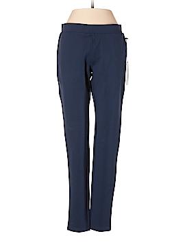 Love Token Active Pants Size S