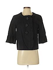 J. Crew Women Jacket Size 4